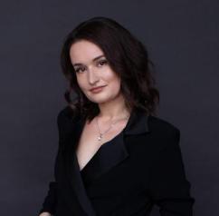 Татьяна Ярош