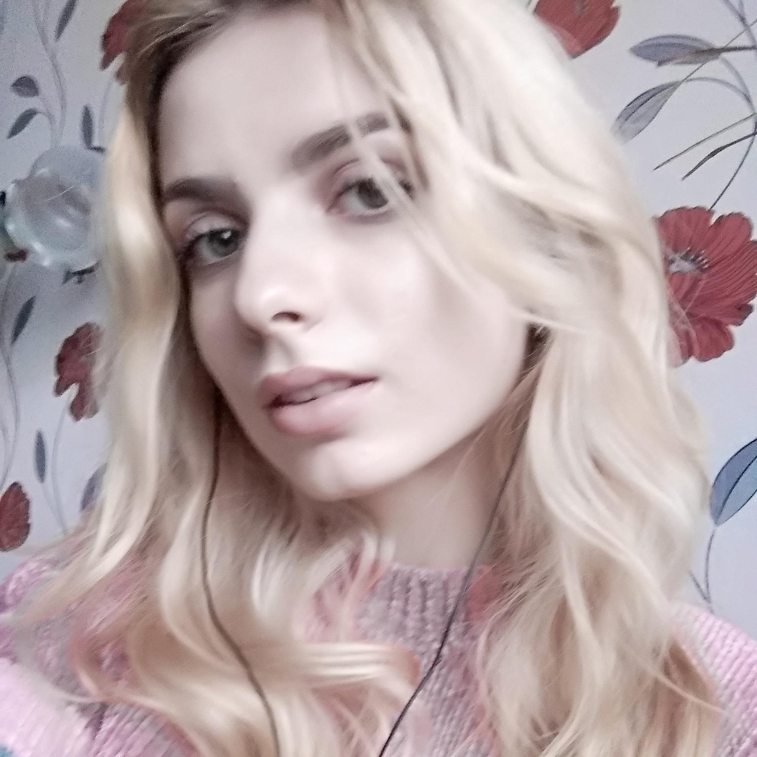 Диана Михеенко